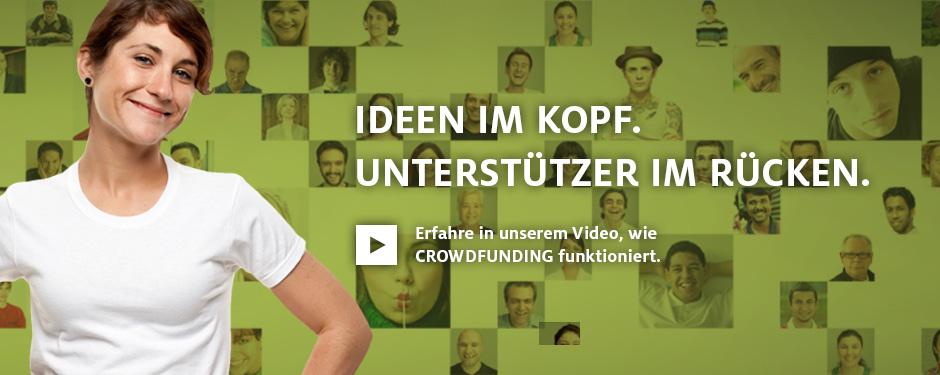 UNIKAT Kassel - Keyvisual