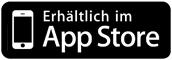Die black stories App kostenlos im iTunes App Store