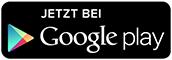Die black stories App kostenlos im Google Play Store