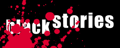 Black Story App