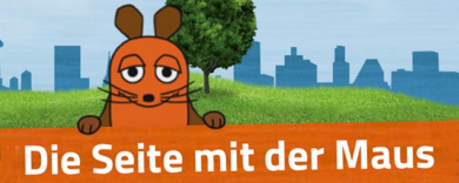Spiele Sendung Mit Der Maus